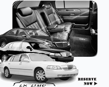 Minneapolis Sedan hire for wedding